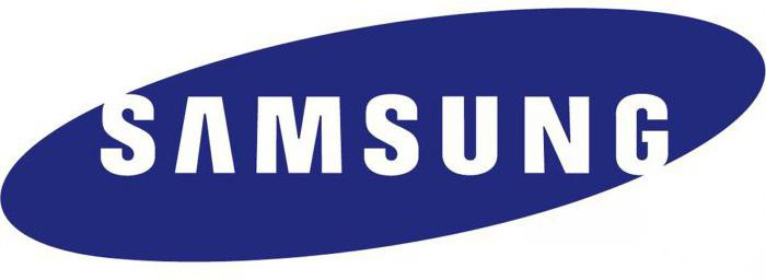Самсунг Galaxy («Самсунг Галакси») S6 Edge: отзывы хозяев, фото…