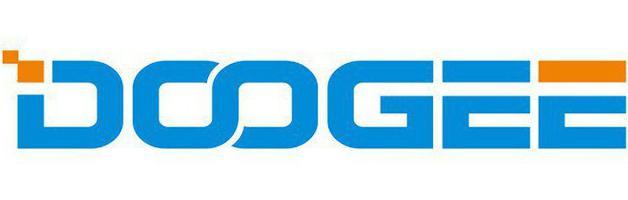 Doogee Valencia два Y100 PRO: отзывы и технические свойства