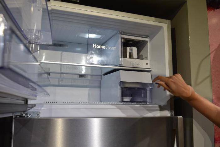 холодильник беко двухкамерный отзывы покупателей