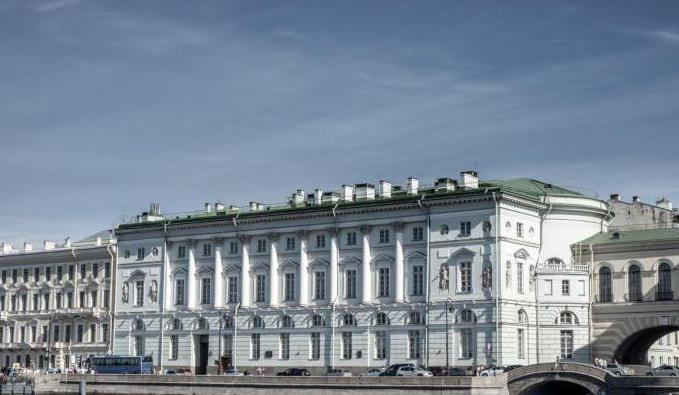 http://fb.ru/misc/i/gallery/7450/1046417.jpg