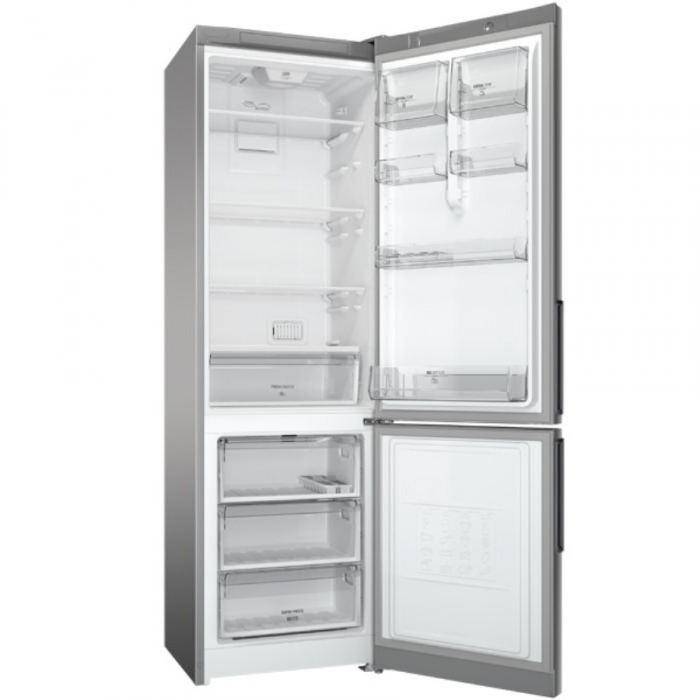 Инструкция По Холодильнику Аристон 2200