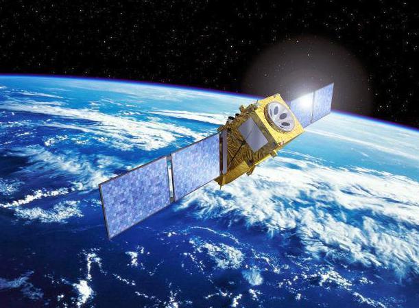 двухсторонний спутниковый интернет своими руками