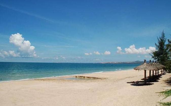 golden coast resort hotel spa