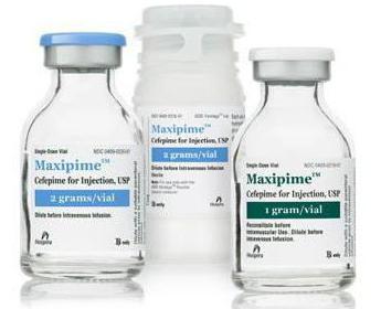 """Антибиотик """"Максипим"""": инструкция по применению, аналоги и отзывы"""