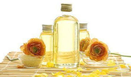 эфирные масла для сухой кожи лица
