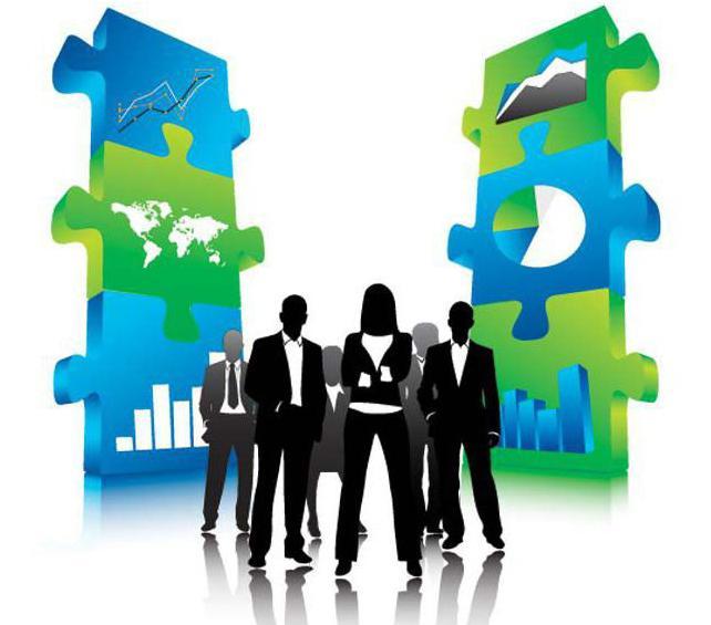 Где находить инвесторов и как?</p> <p> Где найти для малого бизнеса, для стартапа, для проекта?&#187;></div> Прежде чем задаваться вопросом о том, где находить, необходимо определиться с тем, собственно, с какой целью должен осуществляться поиск партнеров.</p> <p> Как правило, данную задачу решает владелец коммерческого предприятия. <br><br> Где находить инвесторов и как? Где найти инвестора для, для стартапа, для проекта?</p> <p> <div><img src=
