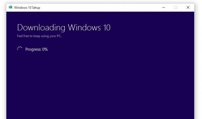 windows 10 зависает
