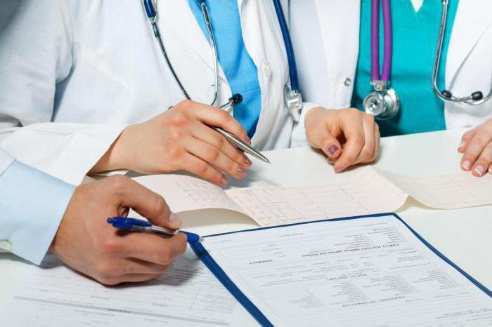 отказ от прививок в школе образец заполнения