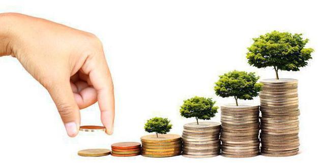 Инвестиционные банки - это что такое? Типы и функции инвестиционных банков