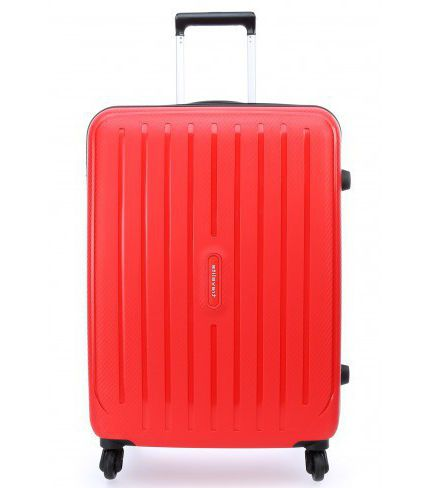 Чемоданы популярные оригинальные чемоданы купить в спб