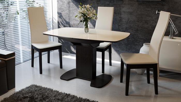 мебель трия цены