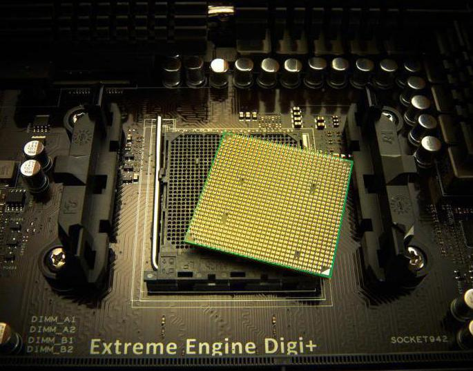 процессор amd sempron 145