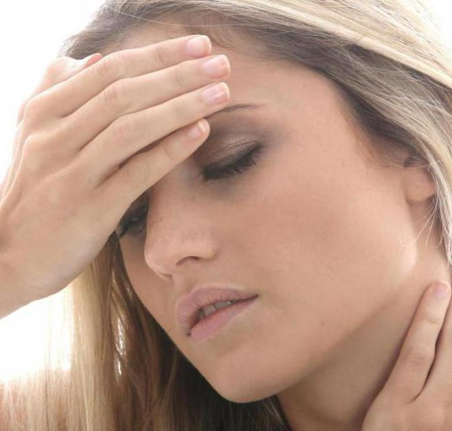 Как проверить есть ли аллергия на лидокаин