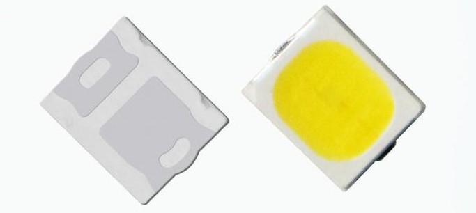 светодиоды smd 2835 характеристики