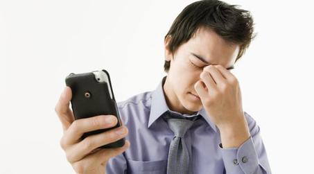 скрыть номер на мегафоне бесплатно