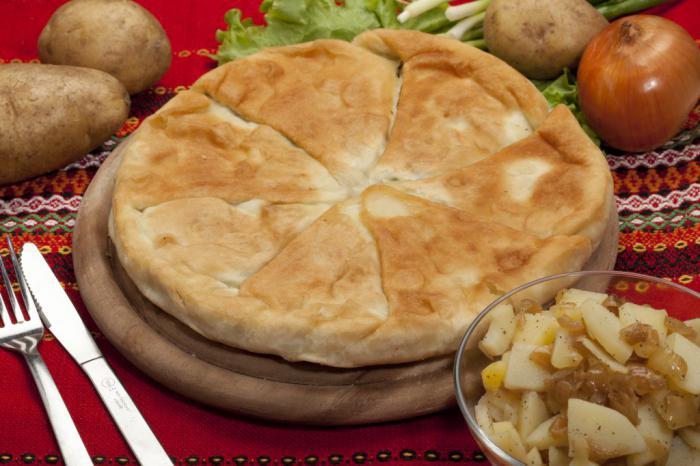 Свинина в духовке рецепты простые и вкусные с сыром