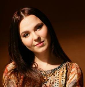 полина пелагея певица