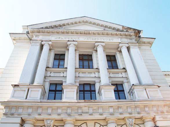 Одесса медицинский университет приемная комиссия приемы оказания первой медицинской помощи при проникающем ранении живота