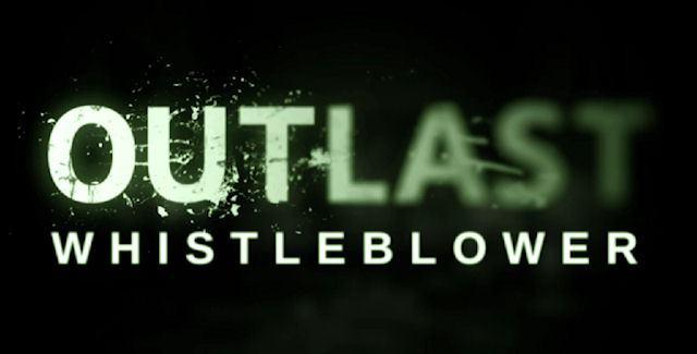 версия outlast