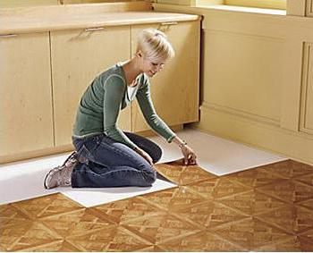 peinture sur carrelage avec chauffage au sol estimation devis troyes saint pierre evreux. Black Bedroom Furniture Sets. Home Design Ideas