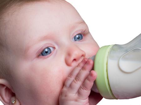 Что можно давать ребенку в 3 месяца? Меню для ребенка в 3 месяца