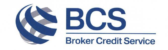 Бкс брокер официальный сайт