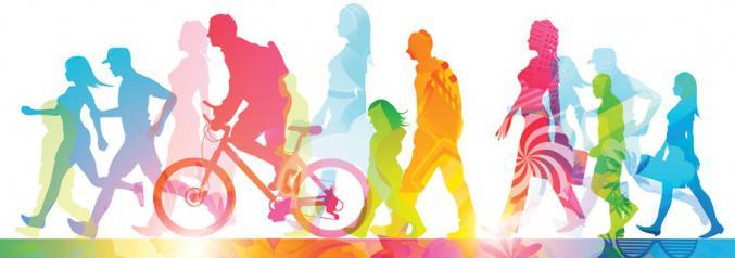 мероприятия по здоровому образу жизни в школе