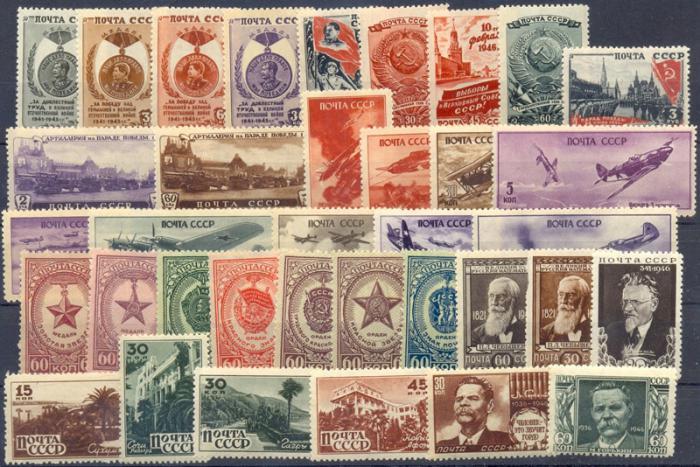 Марки ссср цена в украине марка олимпиада 80 цена
