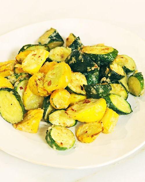 Мультиварка овощи блюда