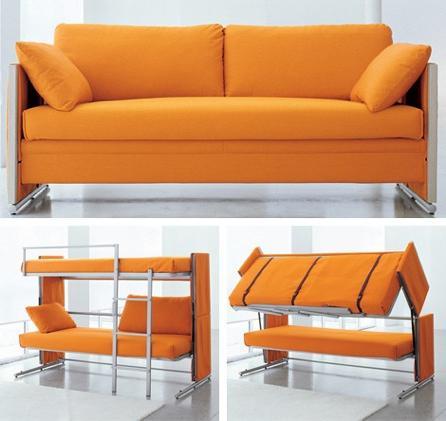 Диван трансформер, диван кровать трансформер, диван двухъярусный, трансформер диван, купить диван трансформер, диван