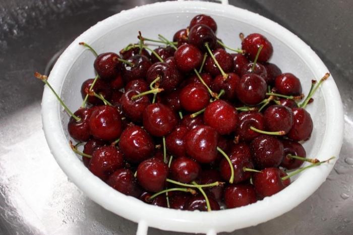 Рецепт миндального печенья селезнев