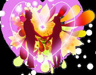 гипно медитация привлечение любви