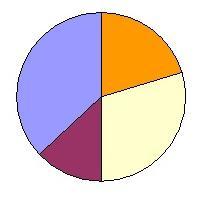 интернет анкетирование