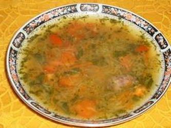 Драники с зеленым луком рецепт из картошки
