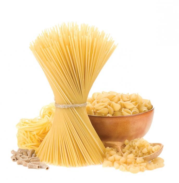 Что можно приготовить из физалиса рецепты