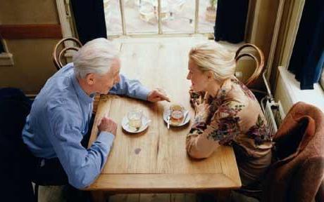 Платонические отношения – это что такое?