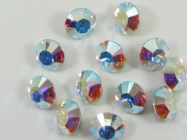 Сваровски камень