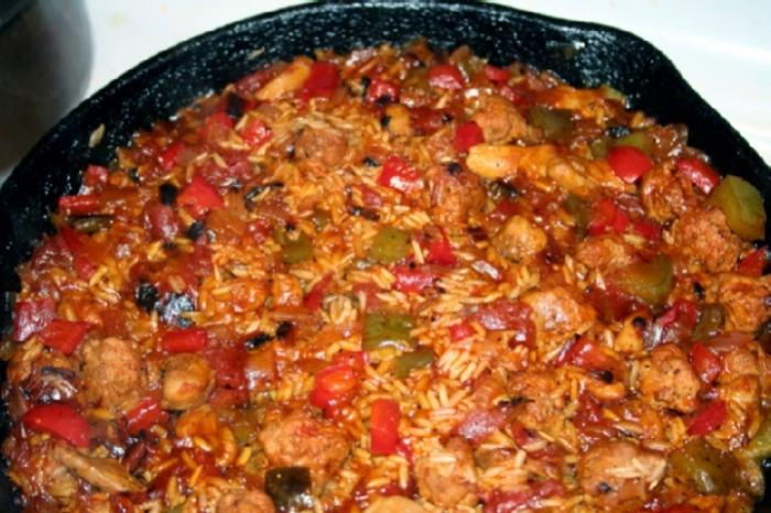 Рецепт отварной куриной печени рецепт с фото