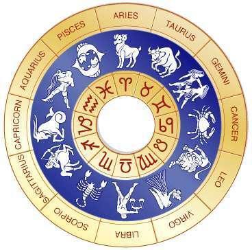 Рожденные 22 мая какой знак зодиака Это Близнецы!