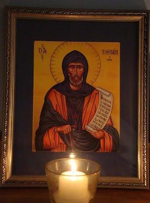 неусыпаемый Псалтырь о здравии