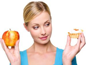вкусная еда для похудения рецепты
