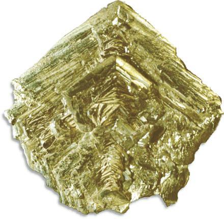 Что такое марказит
