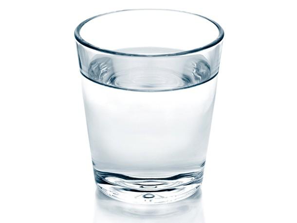 загадка про воду