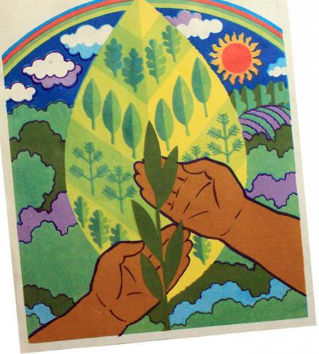 Картинки на тему береги природу для детей