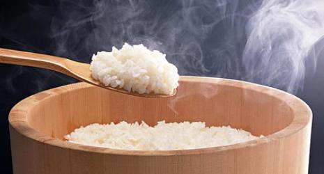 вкусные блюда из риса рецепты