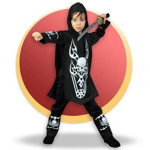 Выбираем новогодний костюм для мальчика - photo#18