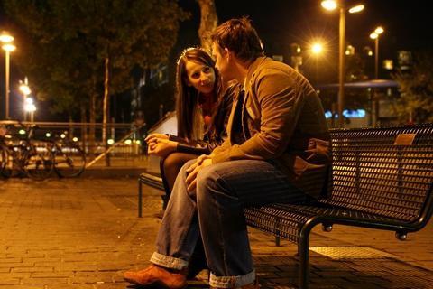 форум как начать знакомство с парнем