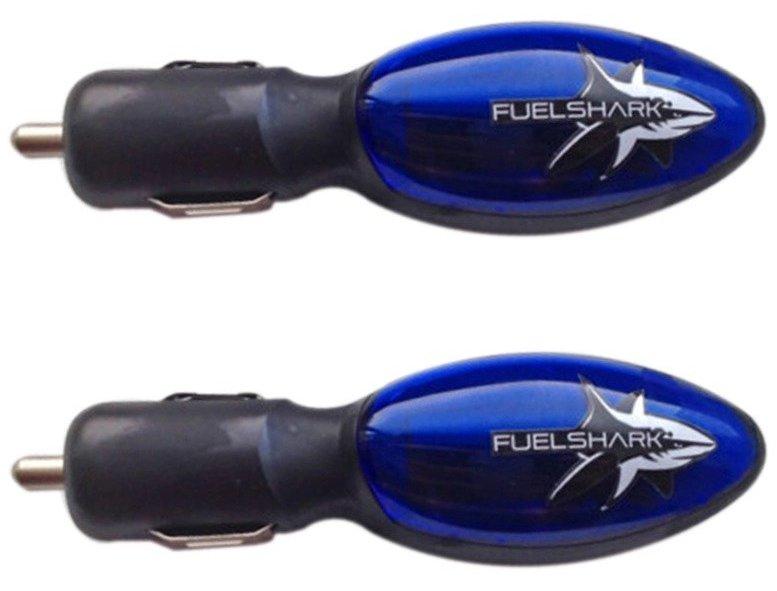 Сравнение Fuel Shark, Neosocket