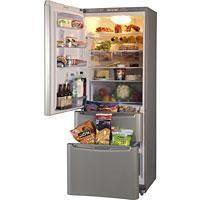 «Индезит» (холодильник) — неподменный ассистент на кухне