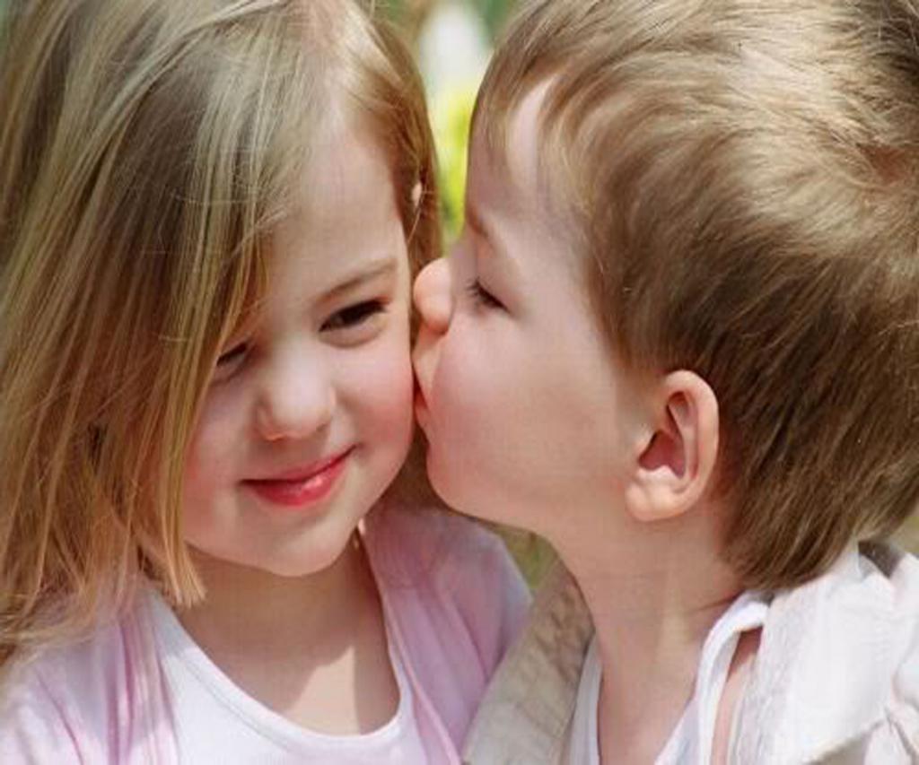 Сыпь при мононуклеозе у детей 31